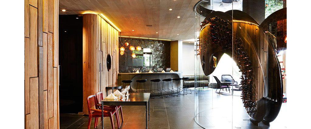 Wine-Gallery-Corkscrew-Ellerman-House