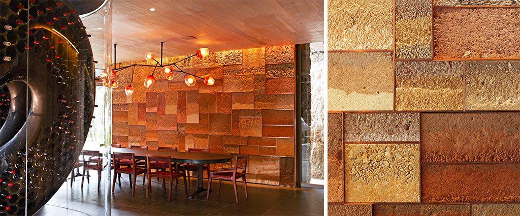 Wine-Gallery-Terroir-Wall