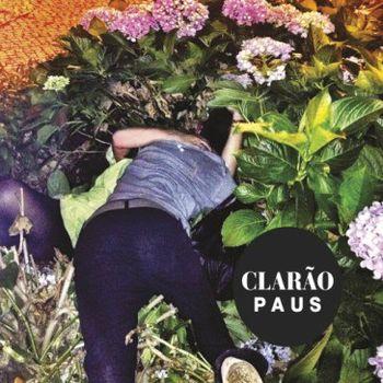 Paus-Clar-o_1408366438