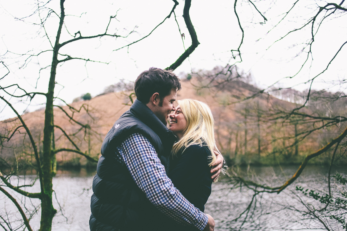 Couples-Portraits-Manchester-10
