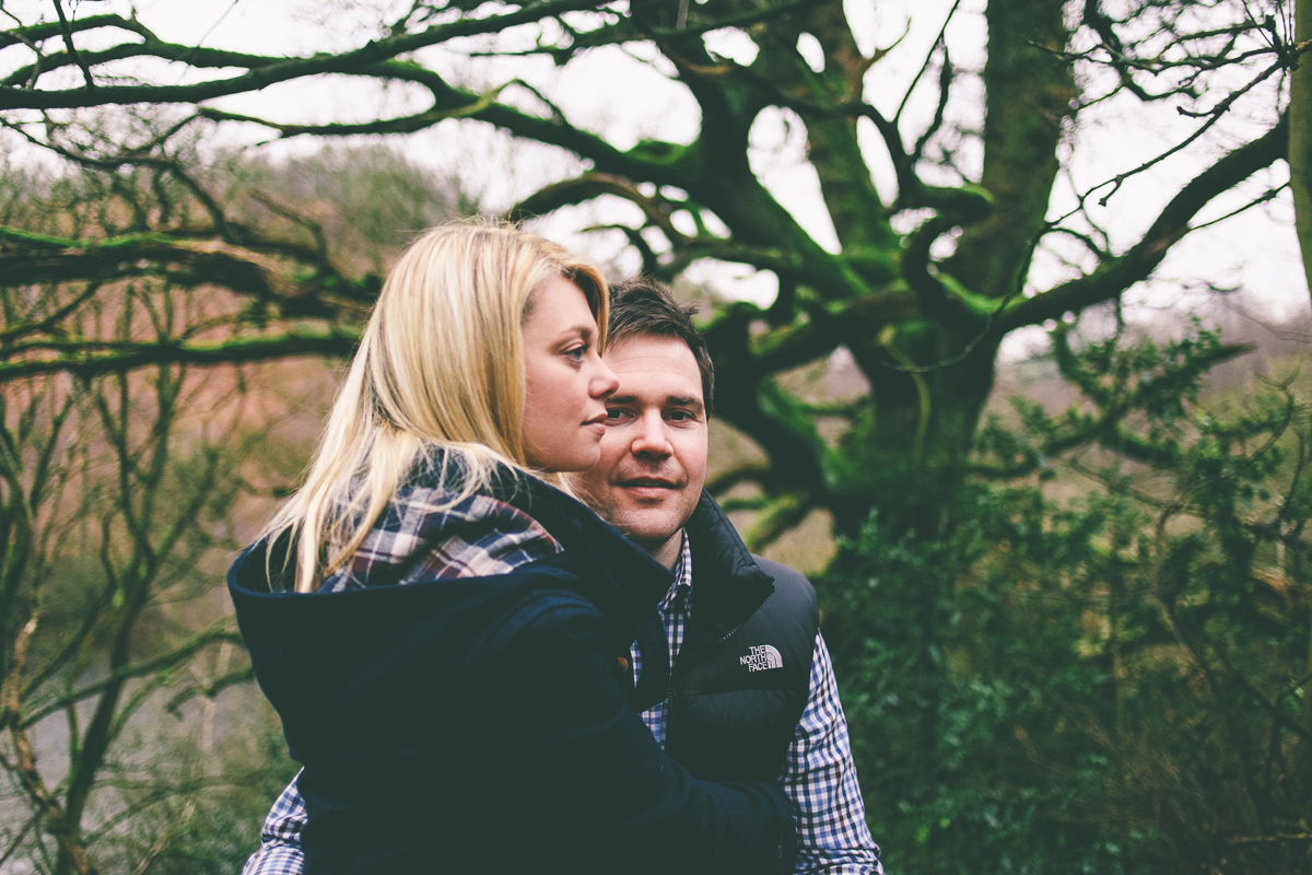 Couples-Portraits-Manchester-9