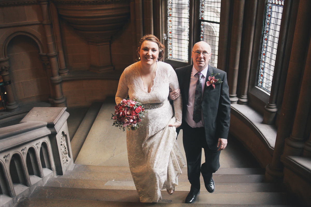 Castlefield-Wedding-Photography--10