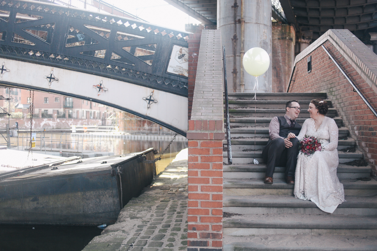Castlefield-Wedding-Photography--27