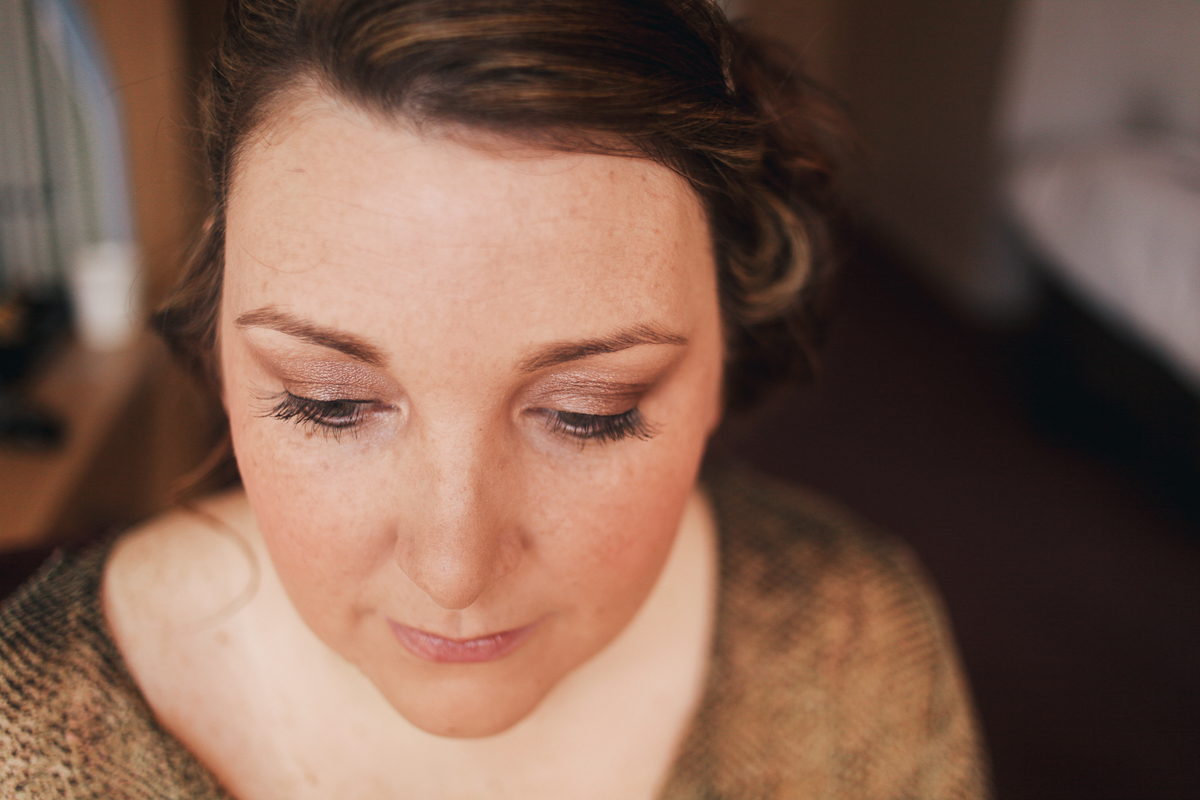 Castlefield-Wedding-Photography--5