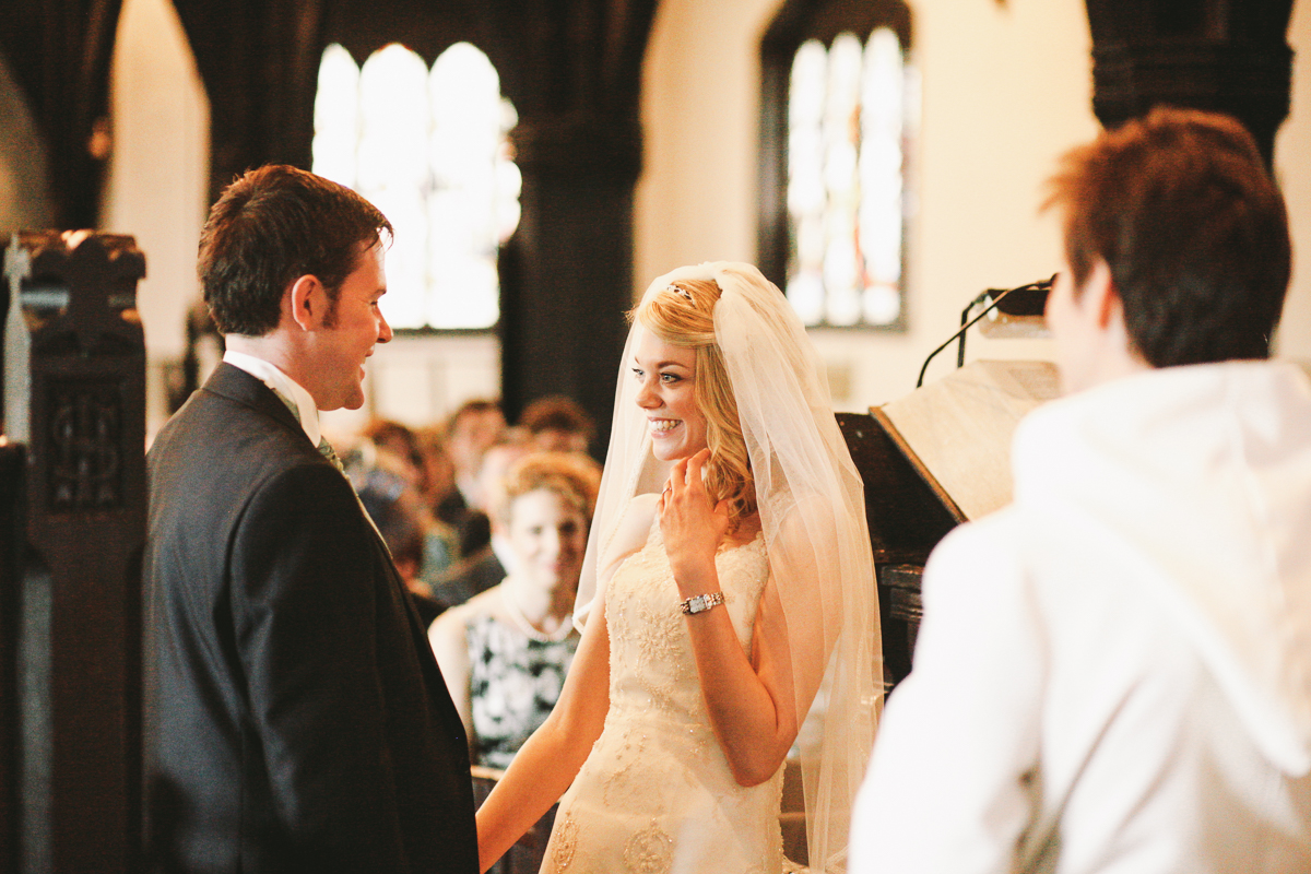 Peover-Wedding-Photography--16