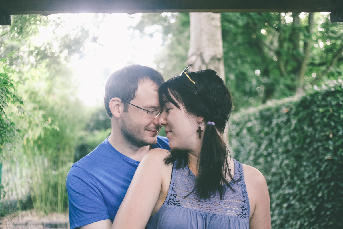 Couples-Portraits-Manchester-2