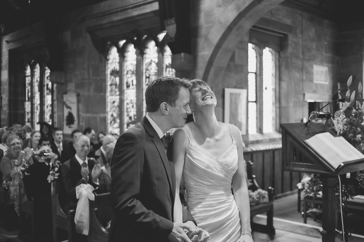 Tilston-Wedding-Photography-28
