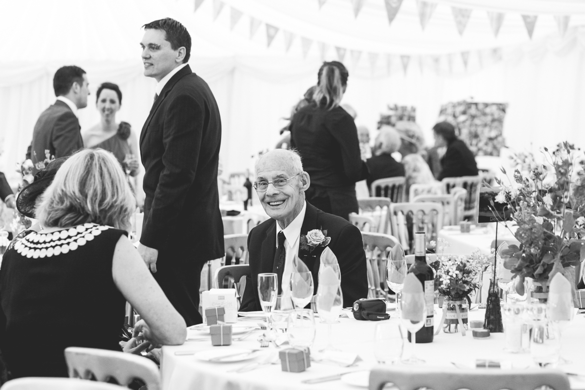 Tilston-Wedding-Photography-32