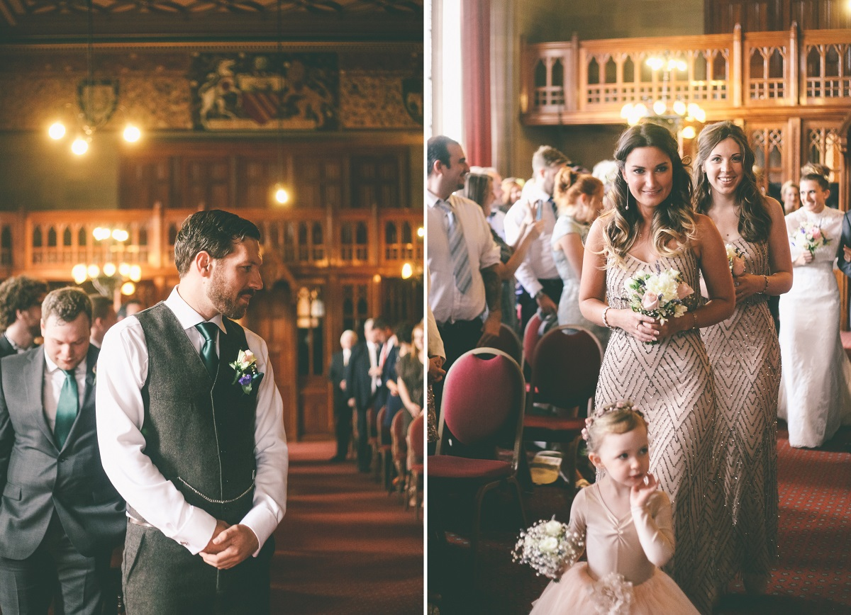 Cheadle- Hulme-School-Wedding-Photography-20