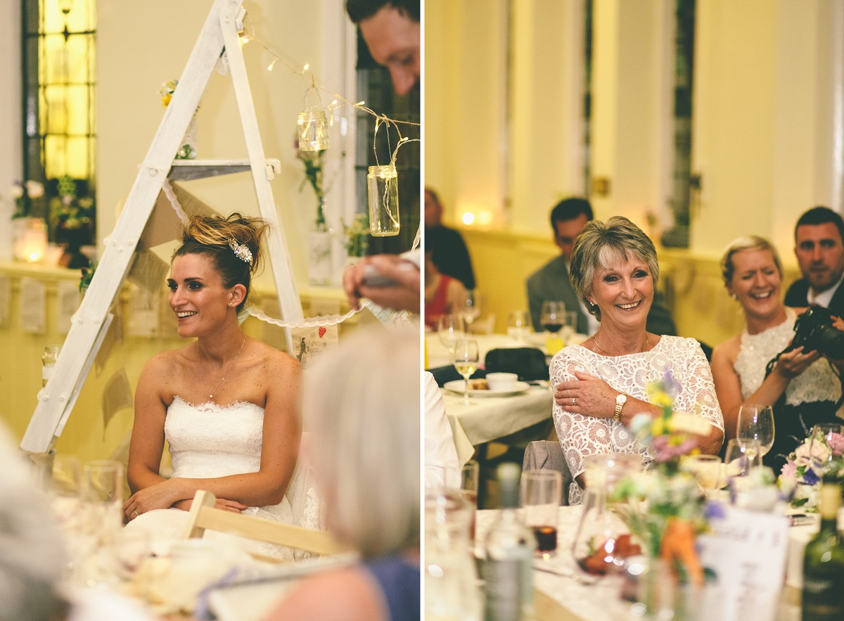 Cheadle- Hulme-School-Wedding-Photography-47