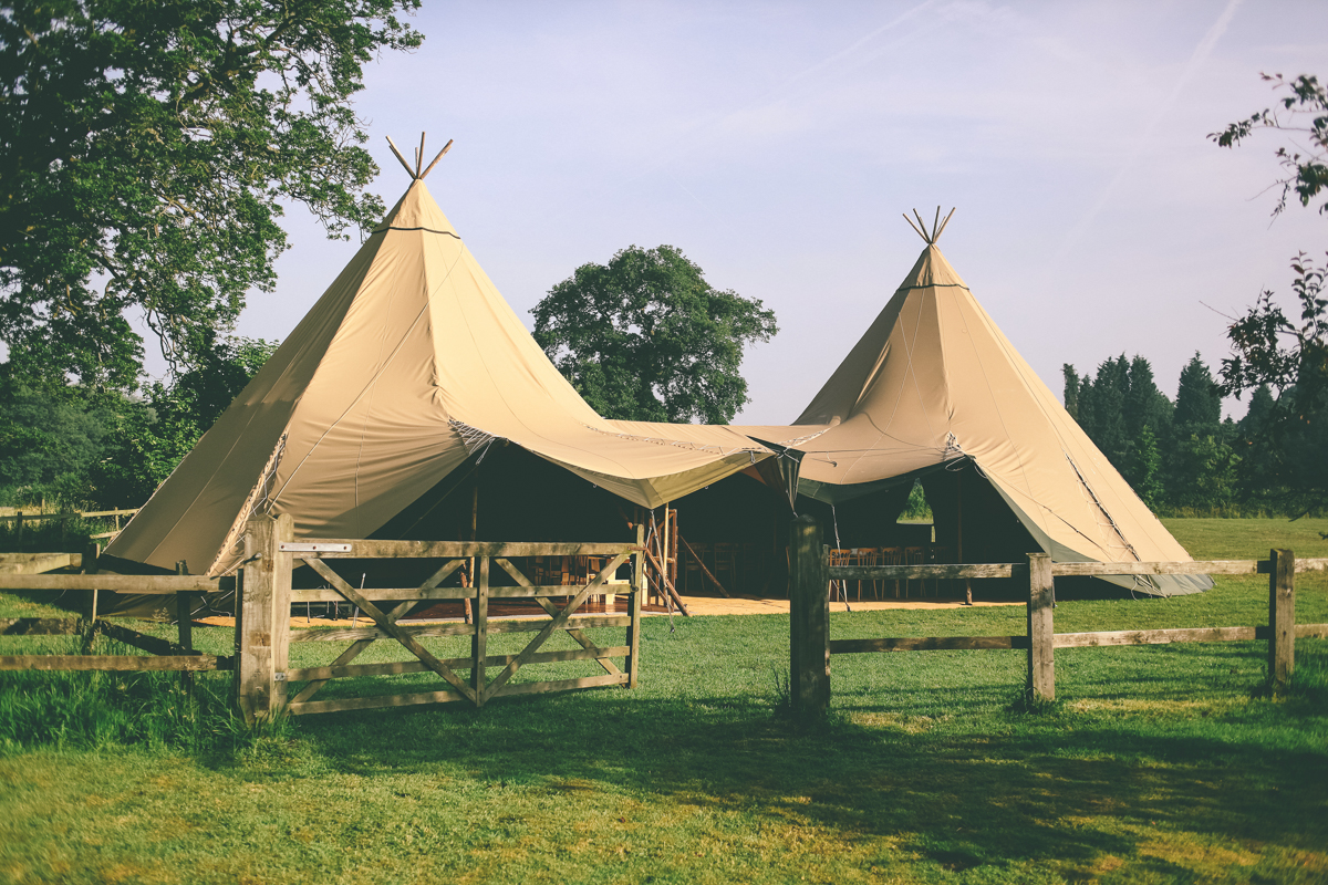 Tipi-Wedding-Photography-Manchester-3