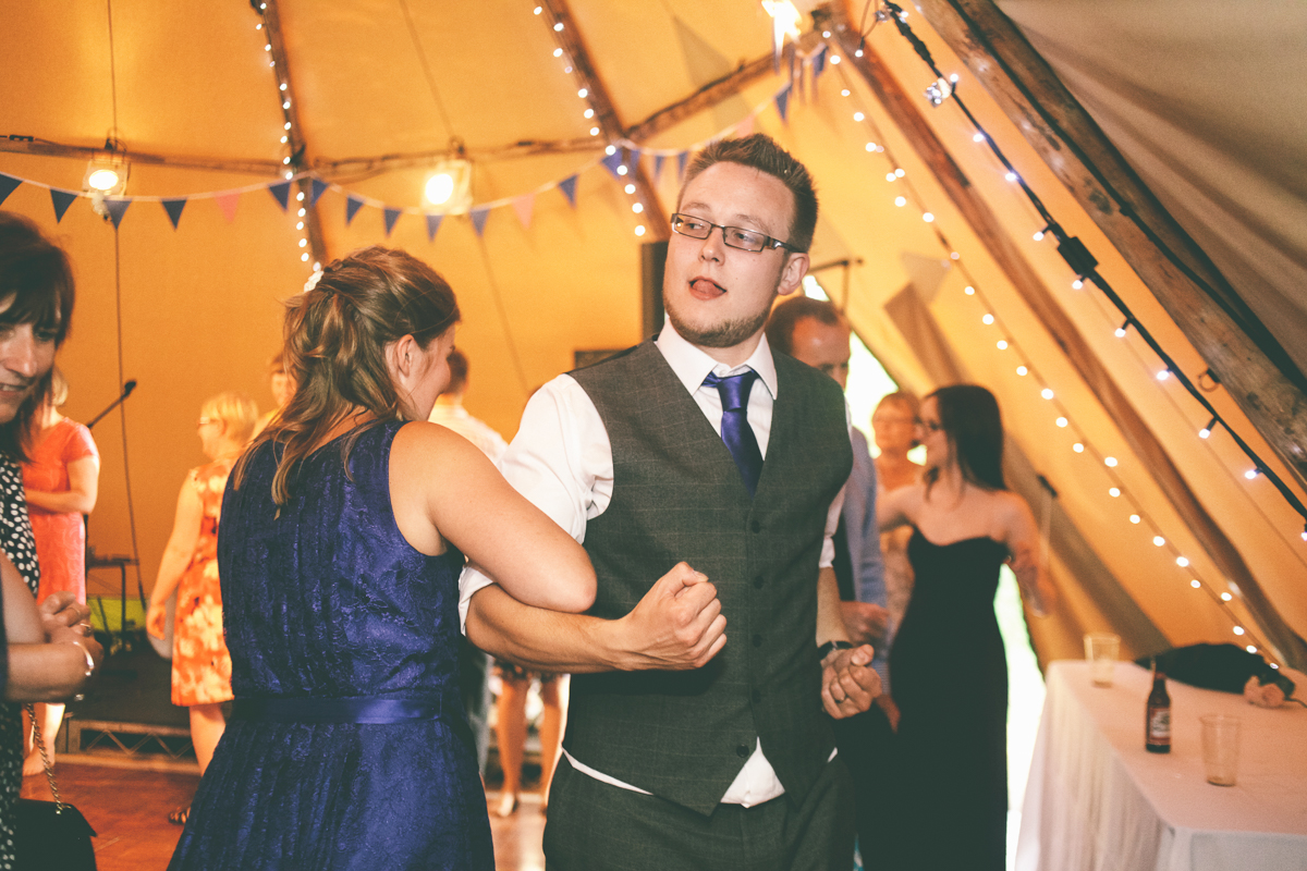Tipi-Wedding-Photography-Manchester-63