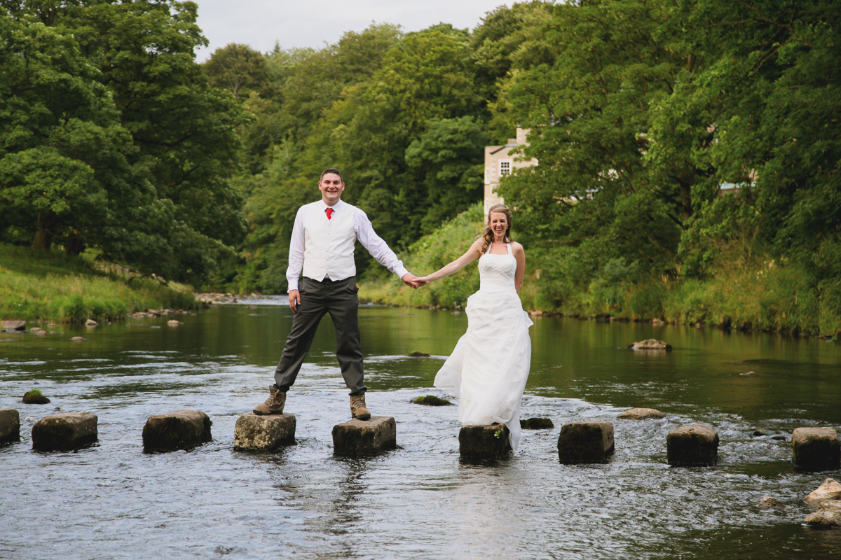 Inn-at-Whitewell-Wedding-Photography-39