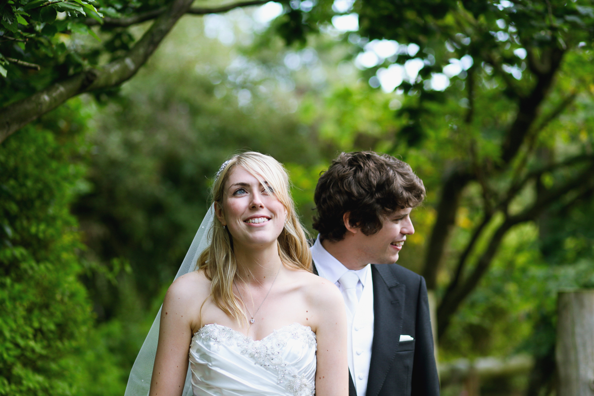 Chester-Zoo-Wedding-Photography--31