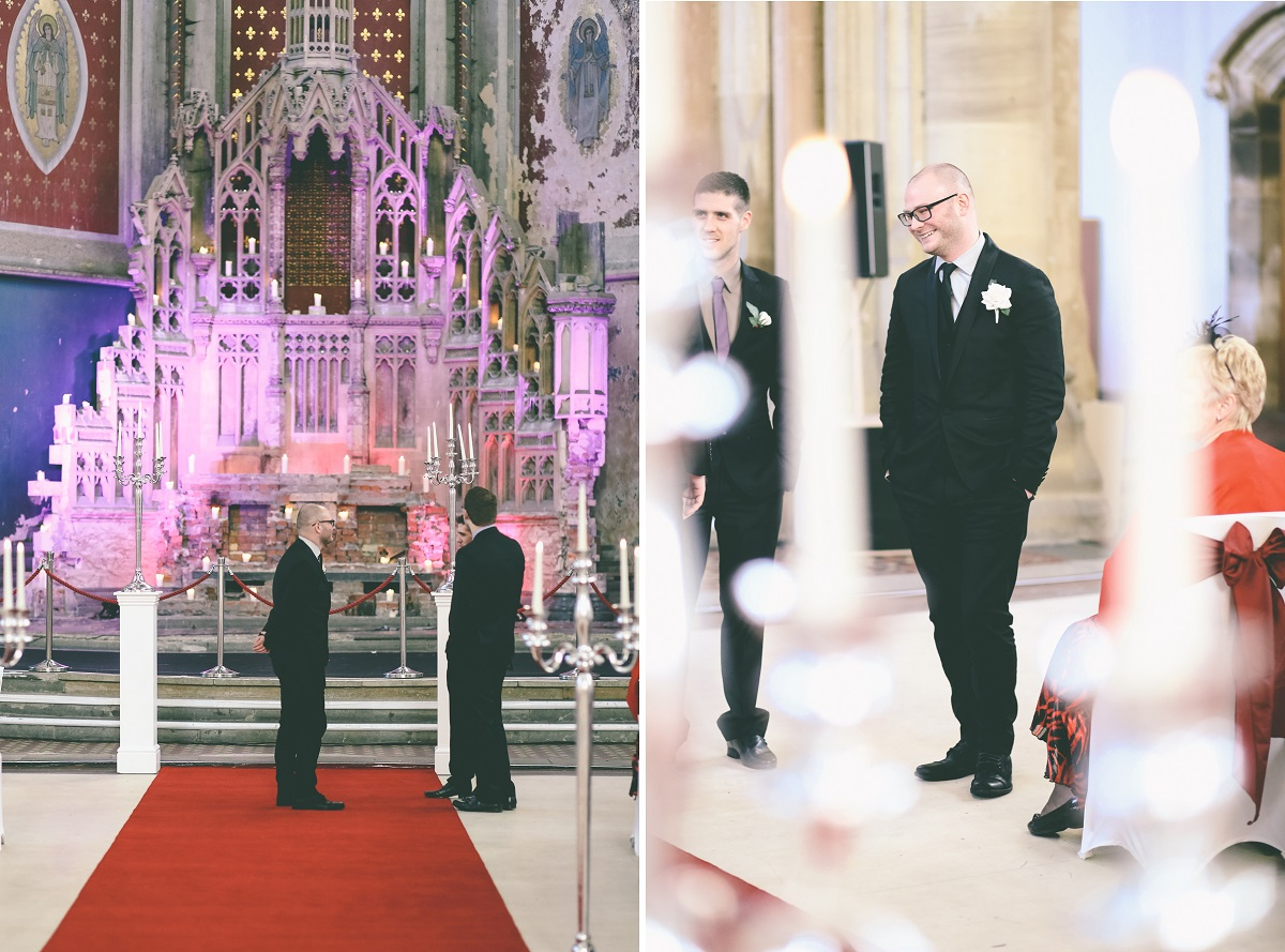 Gorton-Monastery-Wedding-Photography--19