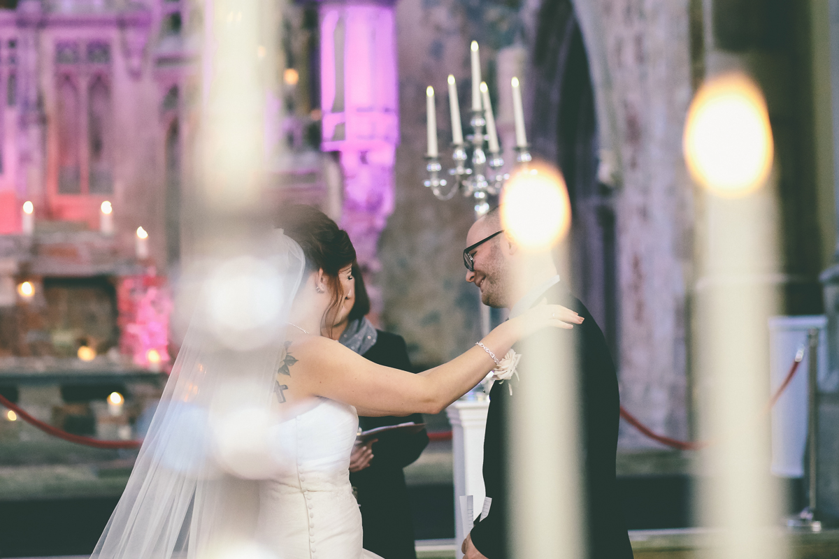 Gorton-Monastery-Wedding-Photography--24