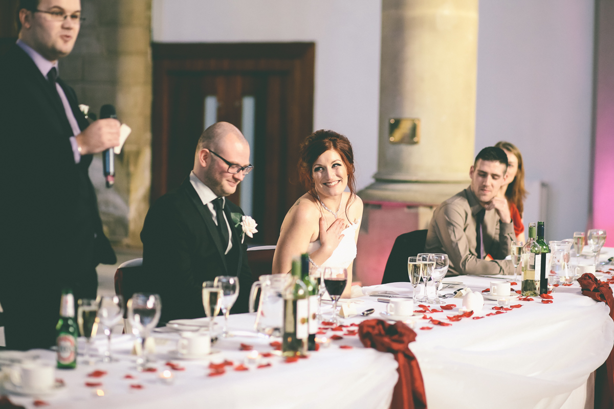 Gorton-Monastery-Wedding-Photography--36