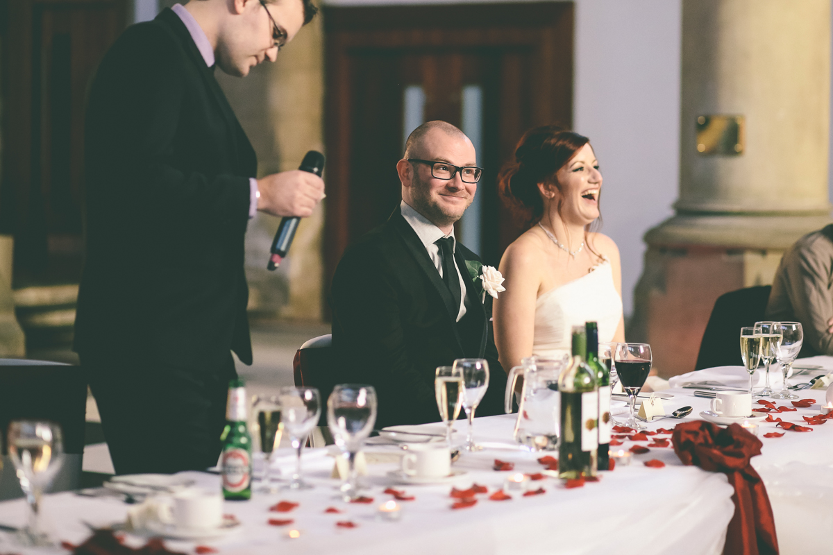 Gorton-Monastery-Wedding-Photography--37