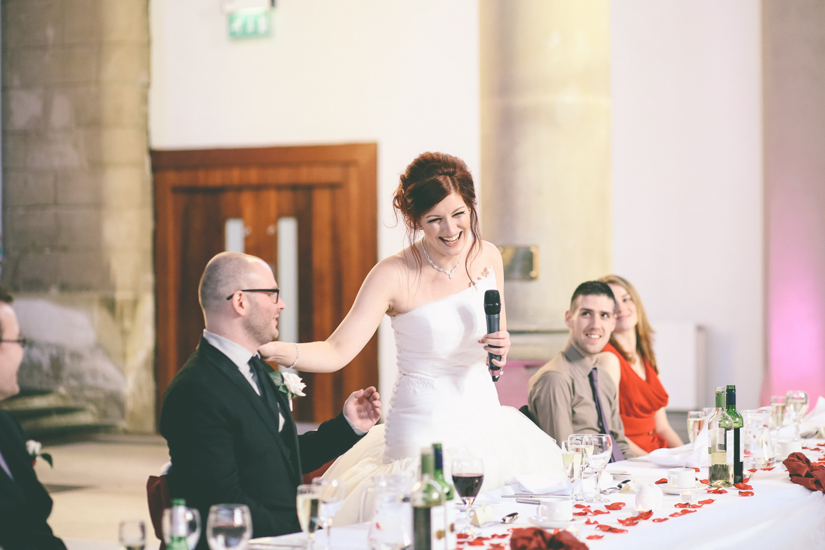 Gorton-Monastery-Wedding-Photography--39