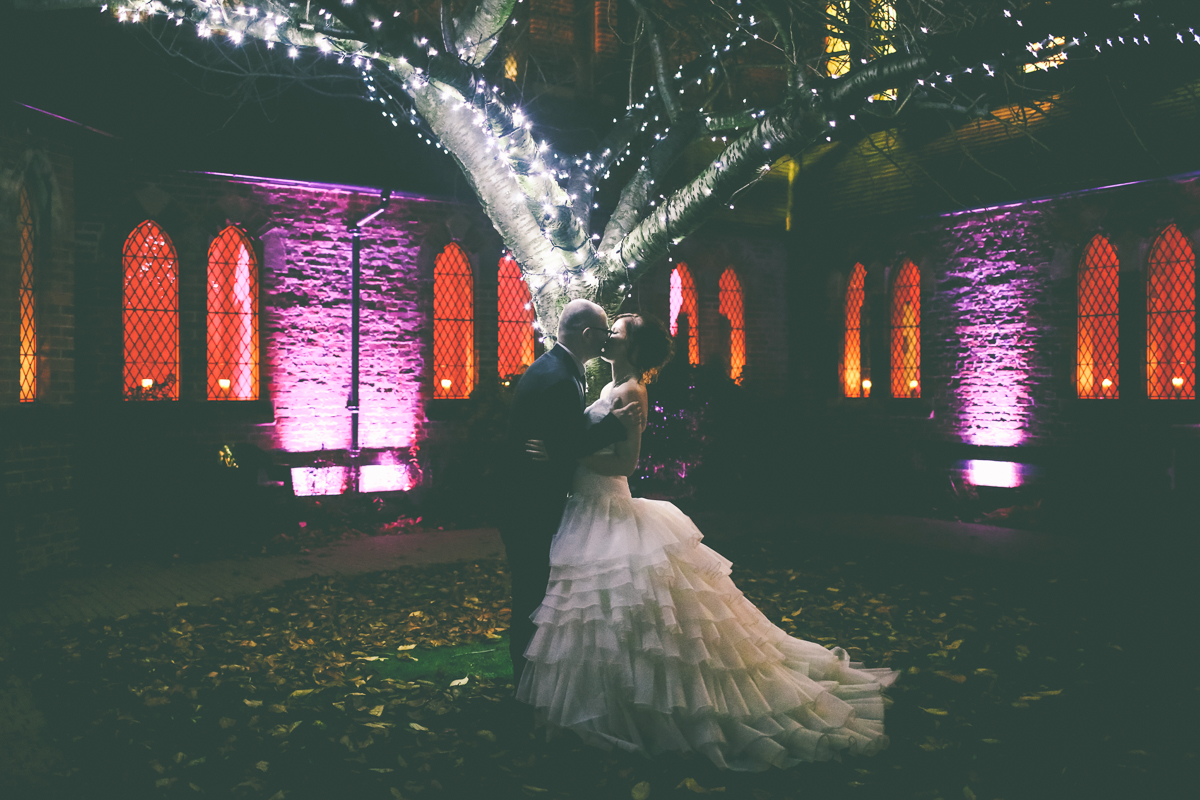 Gorton-Monastery-Wedding-Photography--43