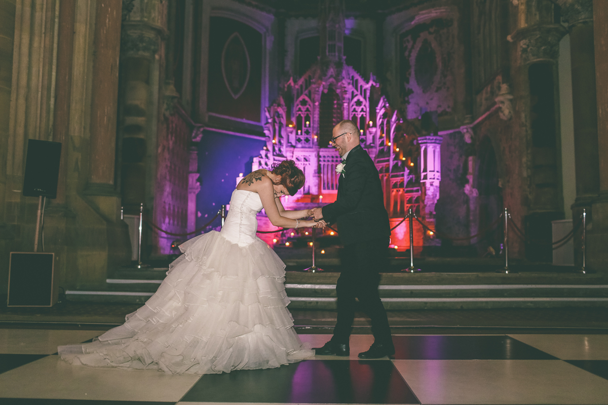 Gorton-Monastery-Wedding-Photography--44