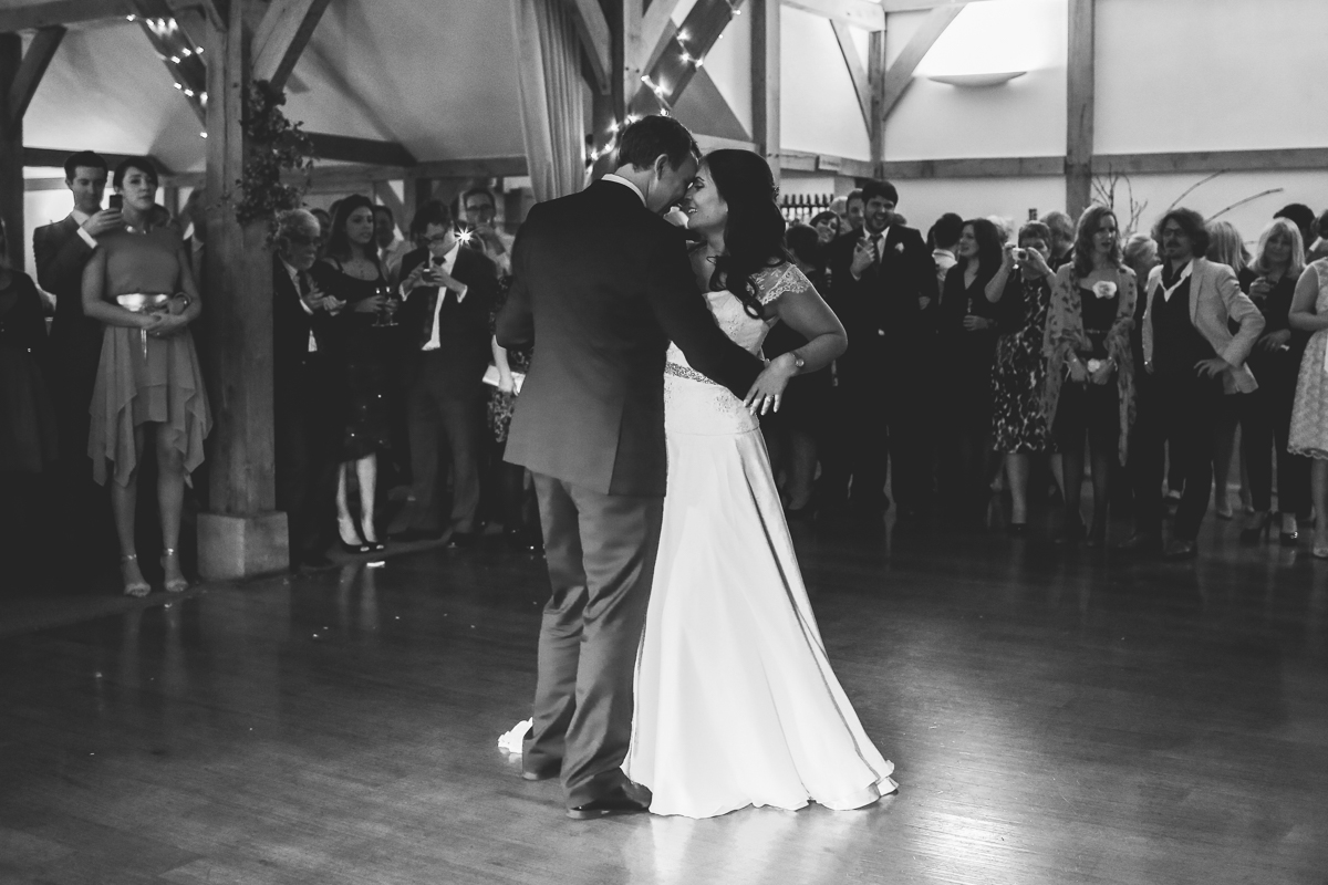 Sandhole-Oak-Barn-Wedding-Photography--40