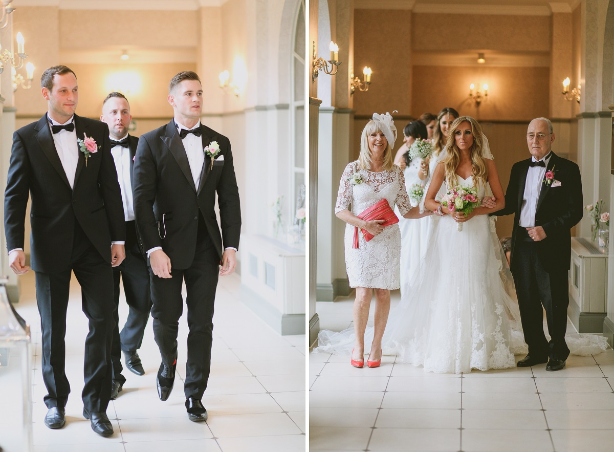 Mottram-Hall-Wedding-Photography--14