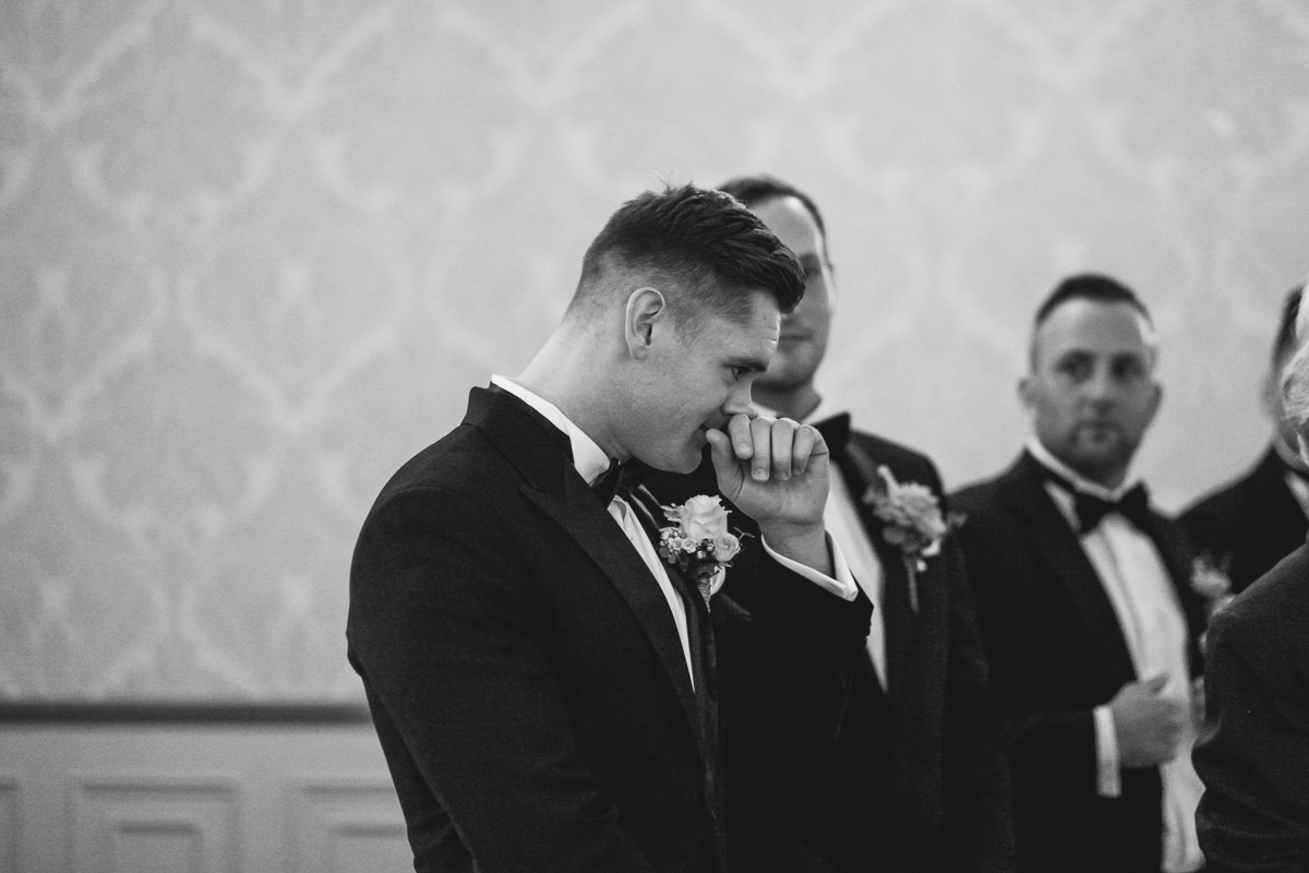 Mottram-Hall-Wedding-Photography--16