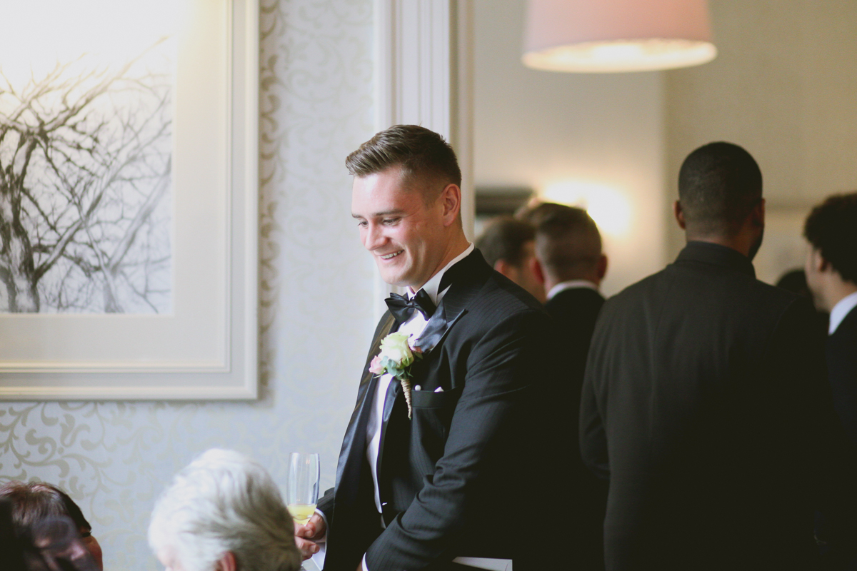 Mottram-Hall-Wedding-Photography--23