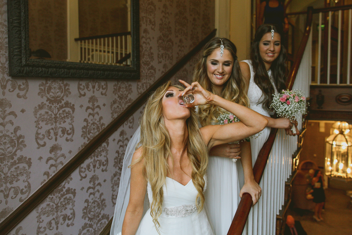 Mottram-Hall-Wedding-Photography--24