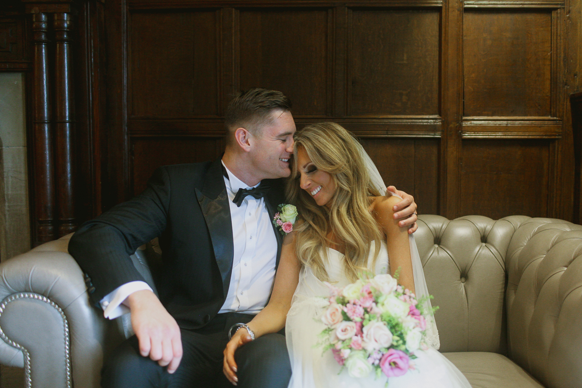 Mottram-Hall-Wedding-Photography--32