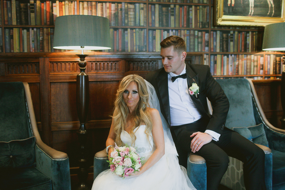Mottram-Hall-Wedding-Photography--33