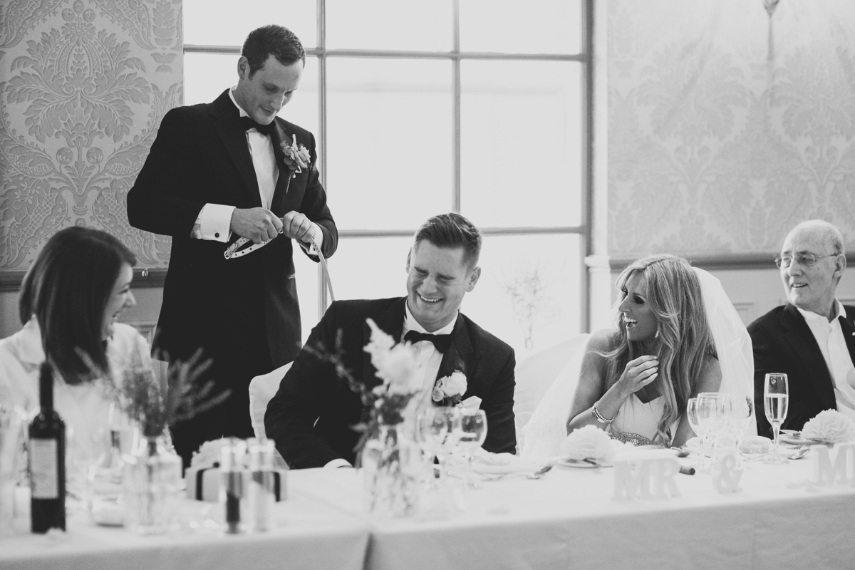 Mottram-Hall-Wedding-Photography--36