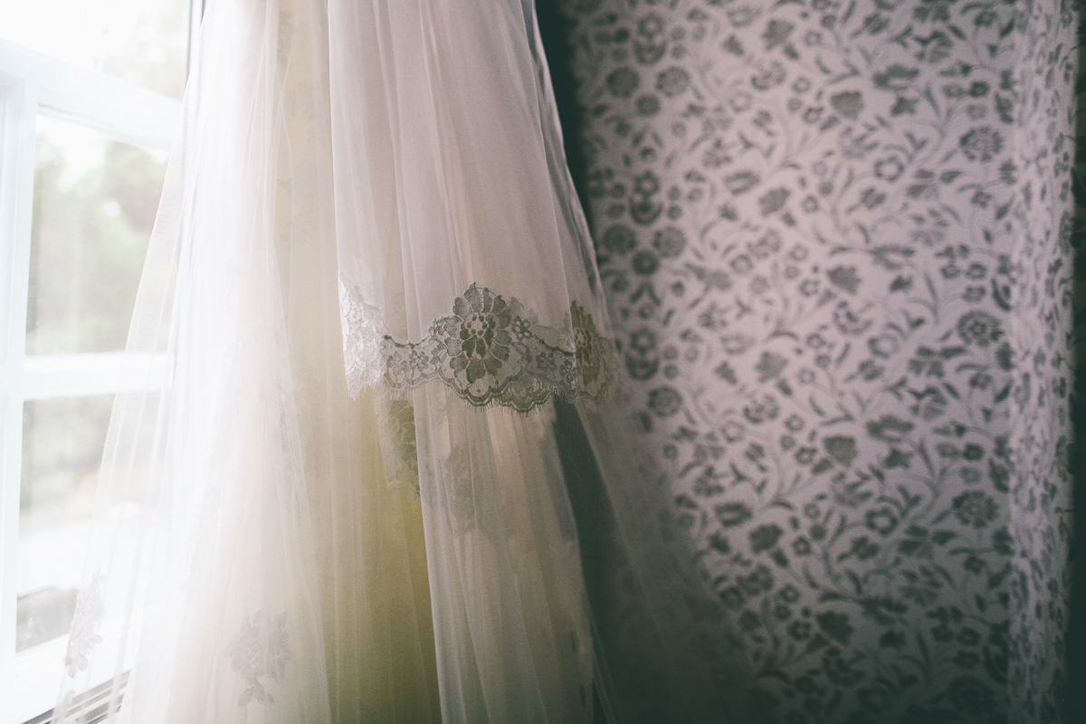 Mottram-Hall-Wedding-Photography--8