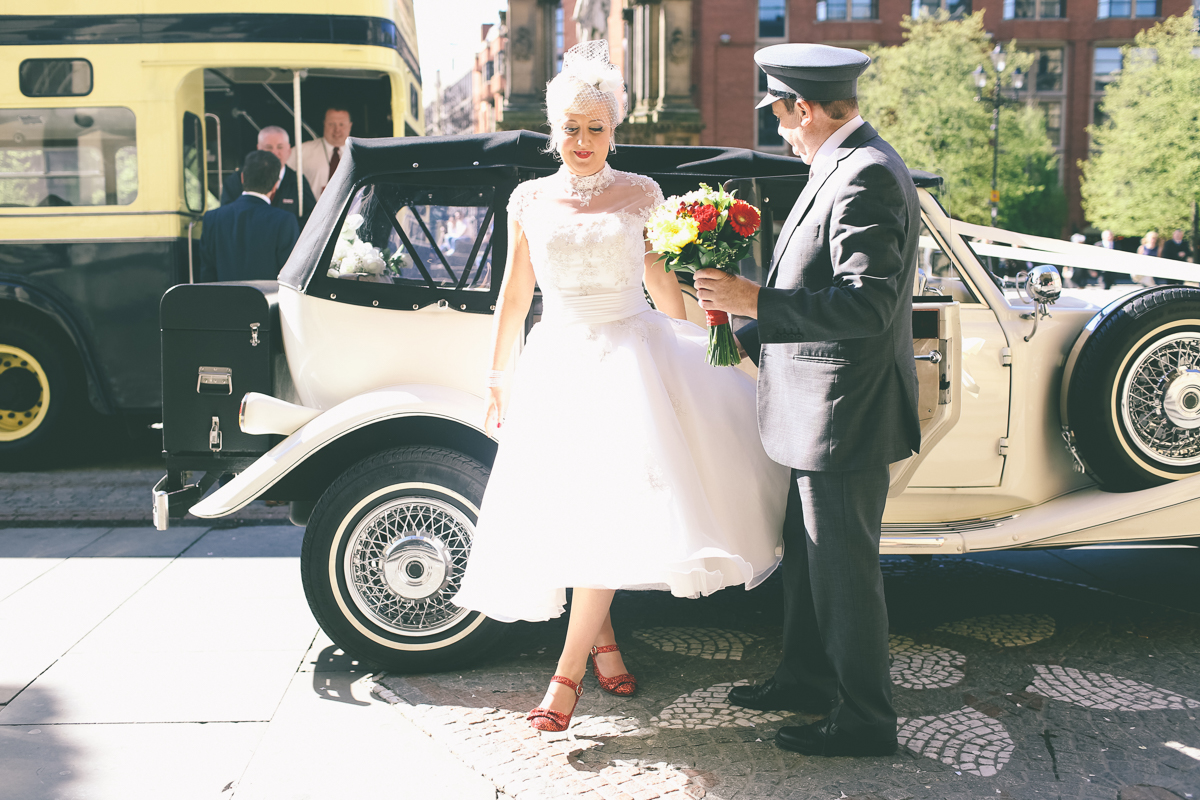 Deaf-Institute-Wedding-Photography- Manchester-16