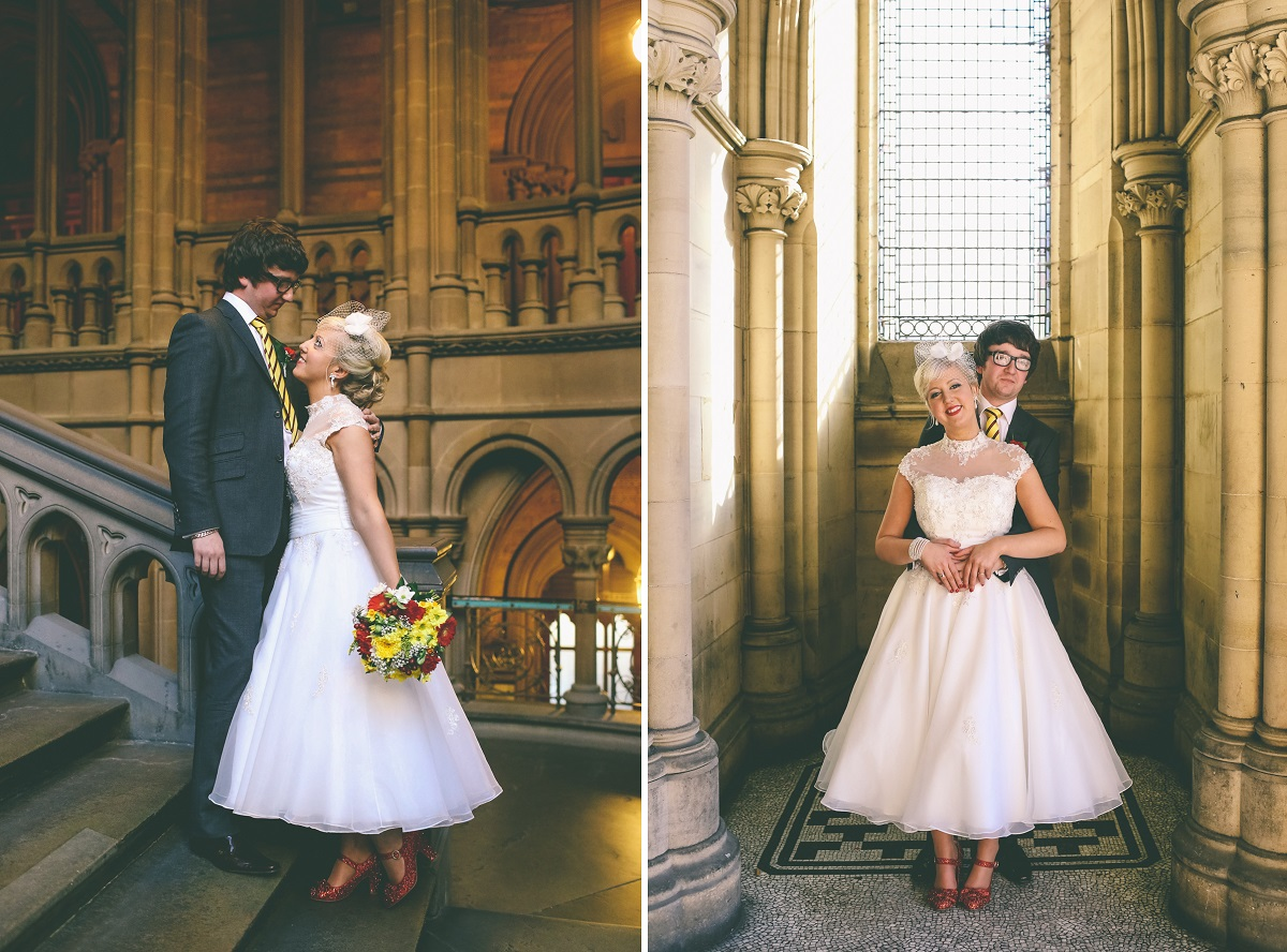 Deaf-Institute-Wedding-Photography- Manchester-23