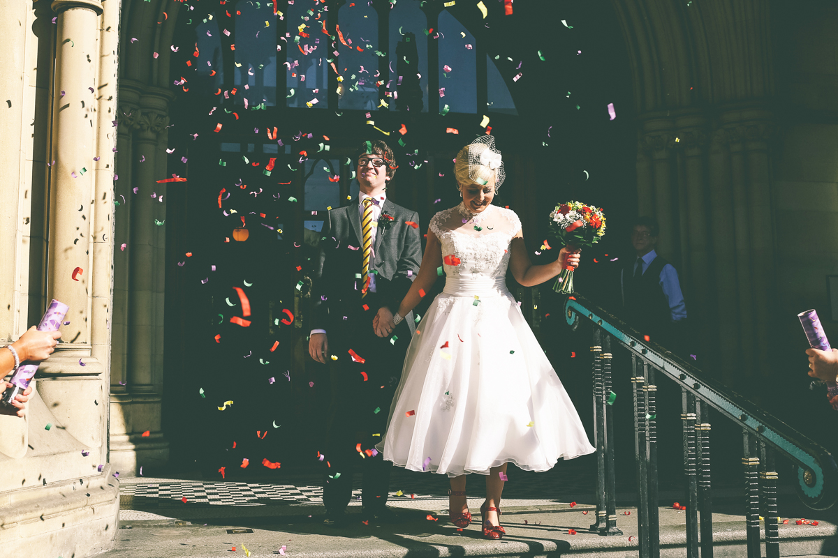 Deaf-Institute-Wedding-Photography- Manchester-25