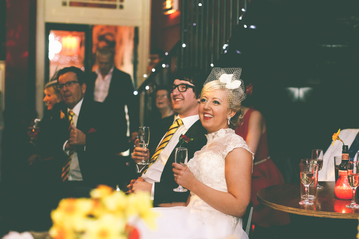 Deaf-Institute-Wedding-Photography- Manchester-38