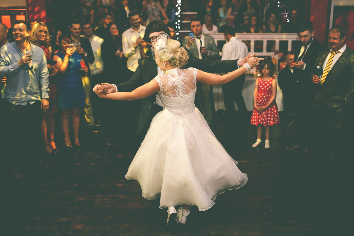 Deaf-Institute-Wedding-Photography- Manchester-42