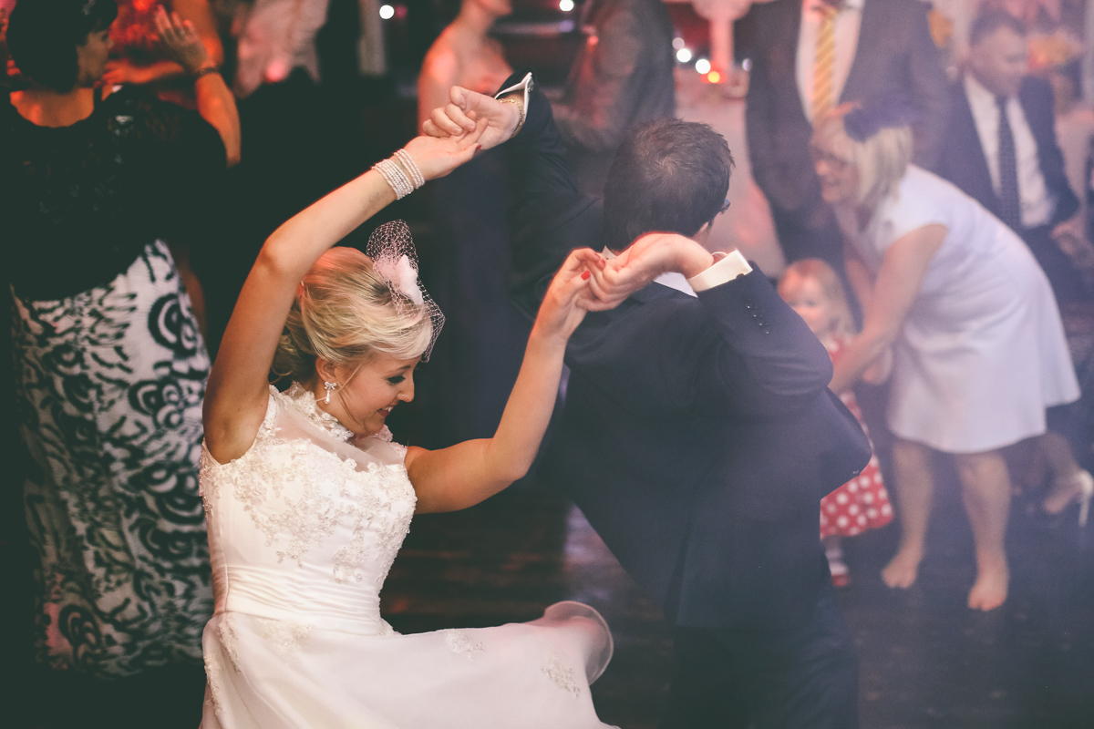 Deaf-Institute-Wedding-Photography- Manchester-44