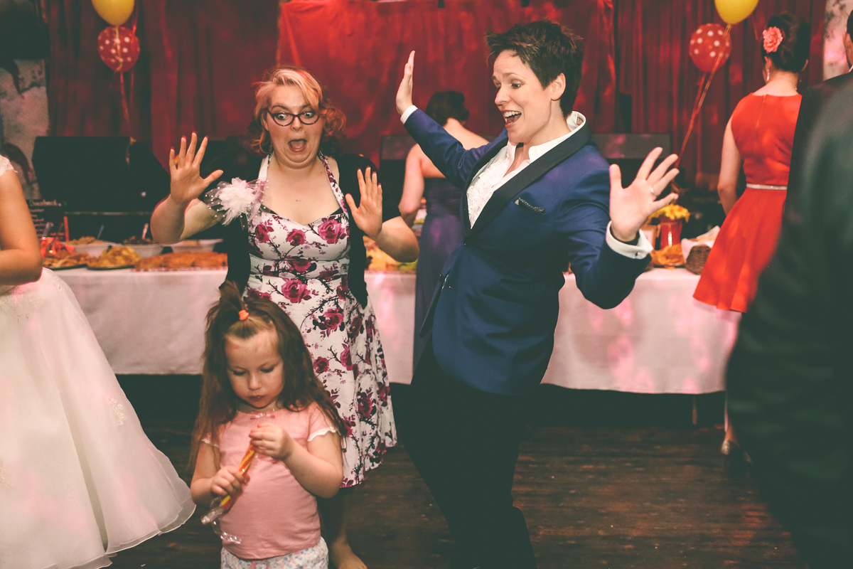 Deaf-Institute-Wedding-Photography- Manchester-45