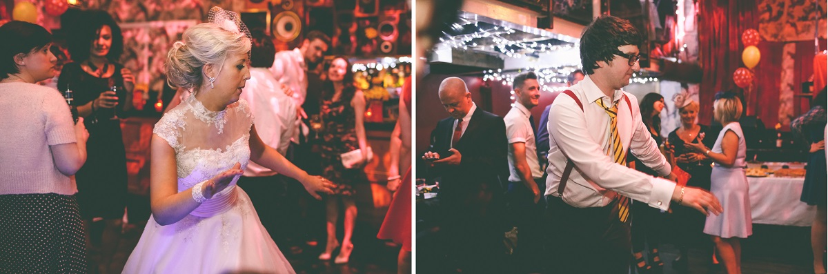 Deaf-Institute-Wedding-Photography- Manchester-46