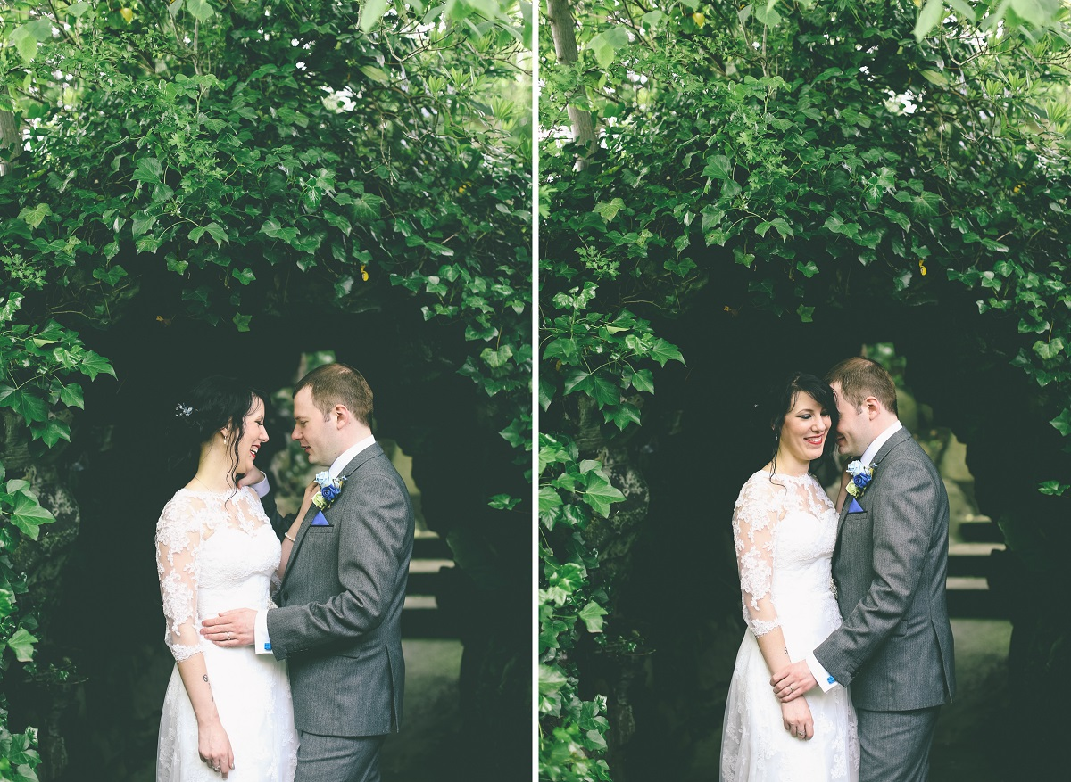 Alternative-Wedding-Photography- Manchester-20