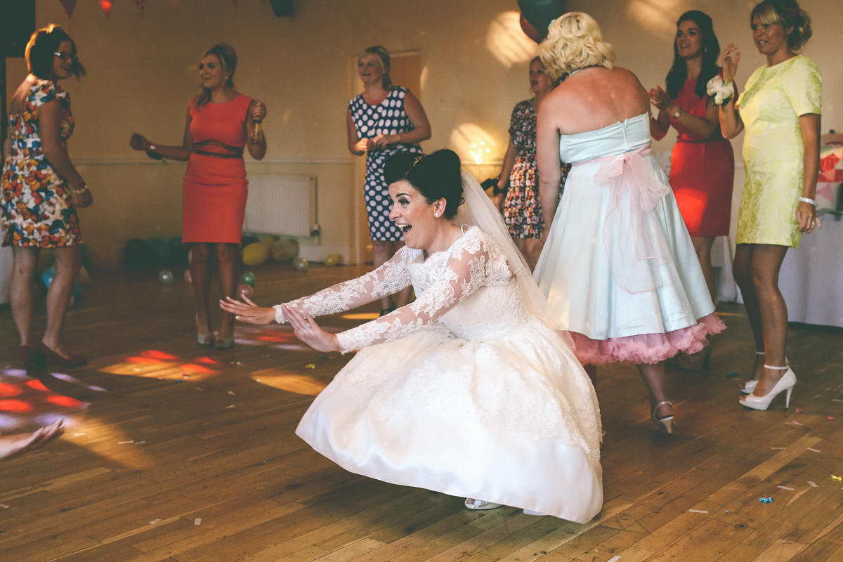 Lake-District-Wedding-Photography--35