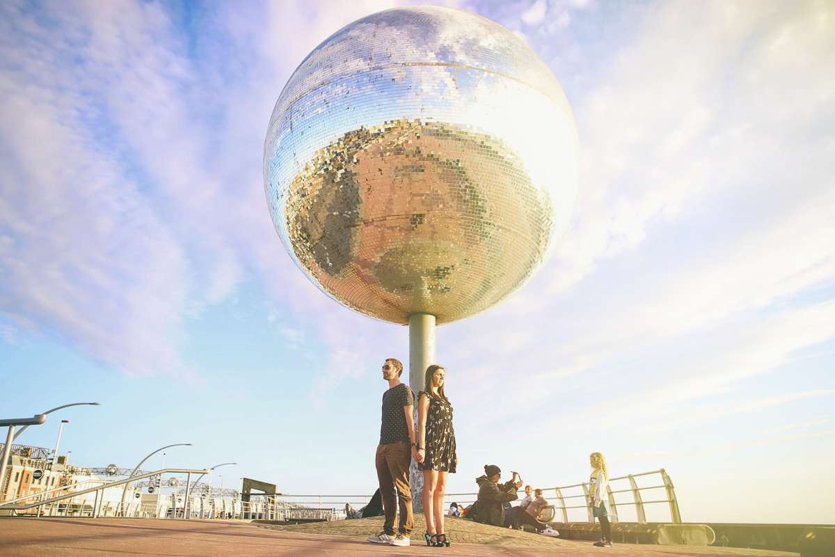 Blackpool-Couples-Portrait-Photography--14