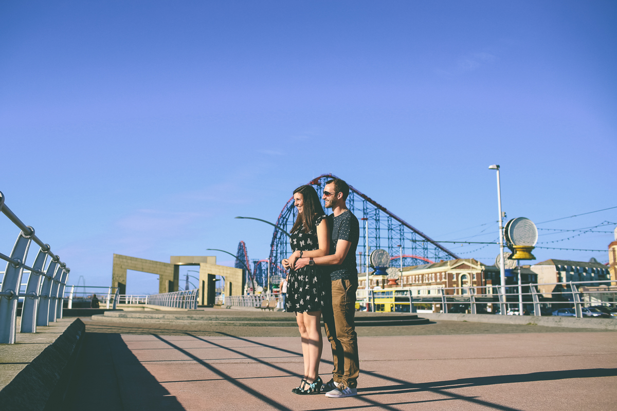 Blackpool-Couples-Portrait-Photography--2