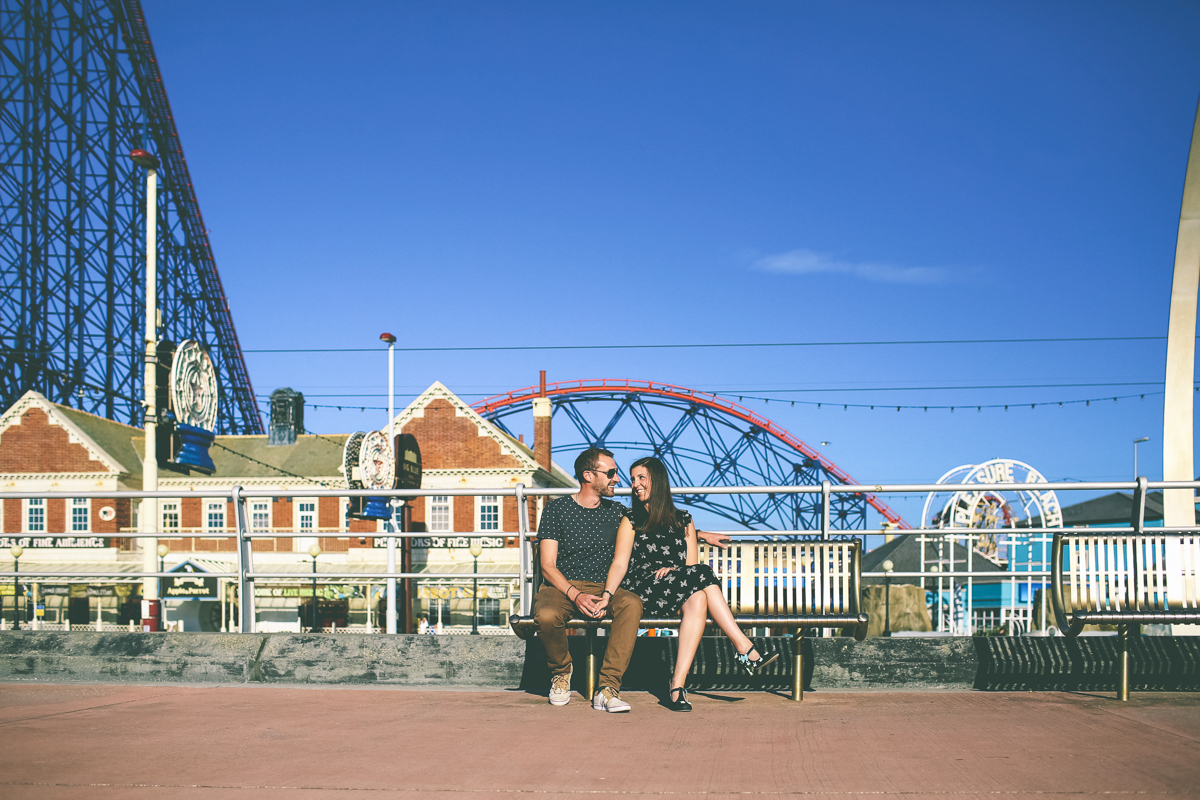 Blackpool-Couples-Portrait-Photography--3