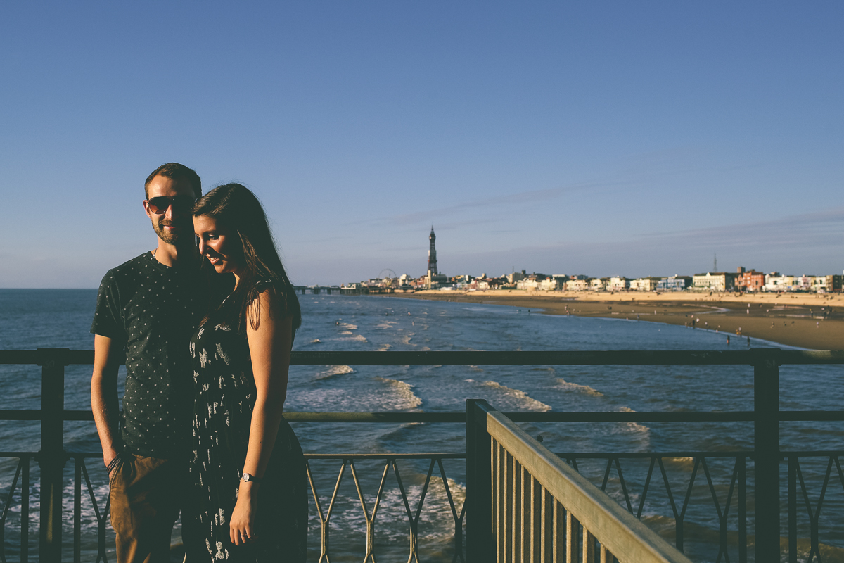 Blackpool-Couples-Portrait-Photography--5