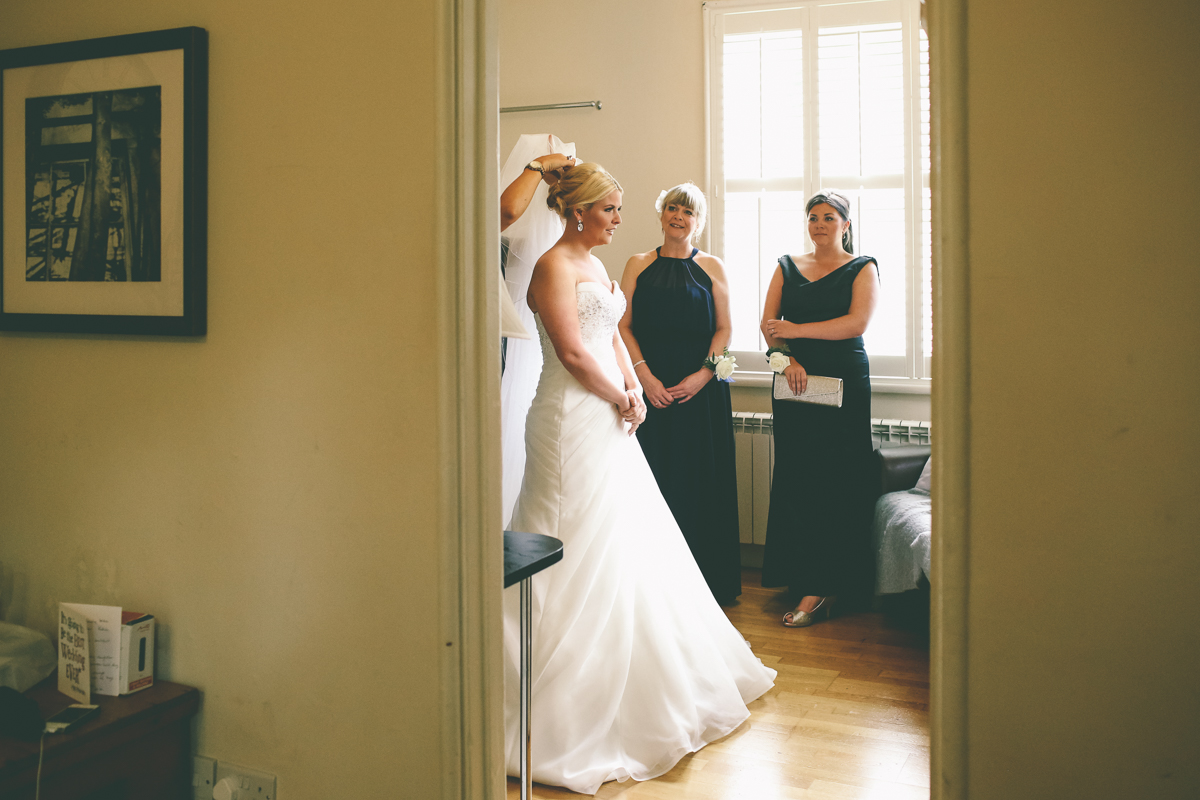 Manchester-Wedding-Photographer--10