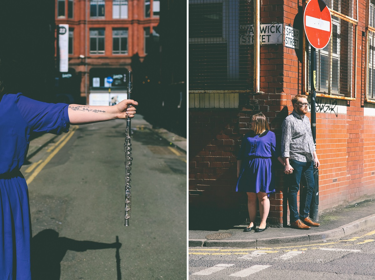 Northern-Quarter-Portraits